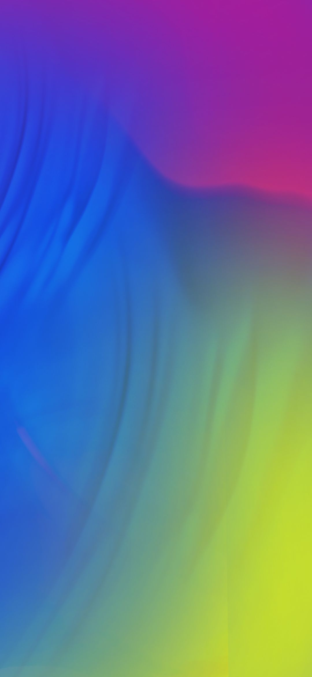 Samsung Galaxy M40 Wallpaper Ytechb Exclusive In 2020 Samsung Wallpaper Galaxy Wallpaper Samsung Galaxy Wallpaper
