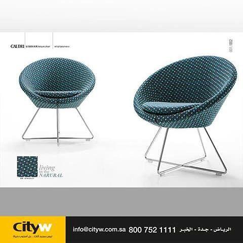 Cityw سيتي دبليو Citywsa كراسي صغيرة الحجم Instagram Photo Websta Decor Saucer Chairs Home Decor