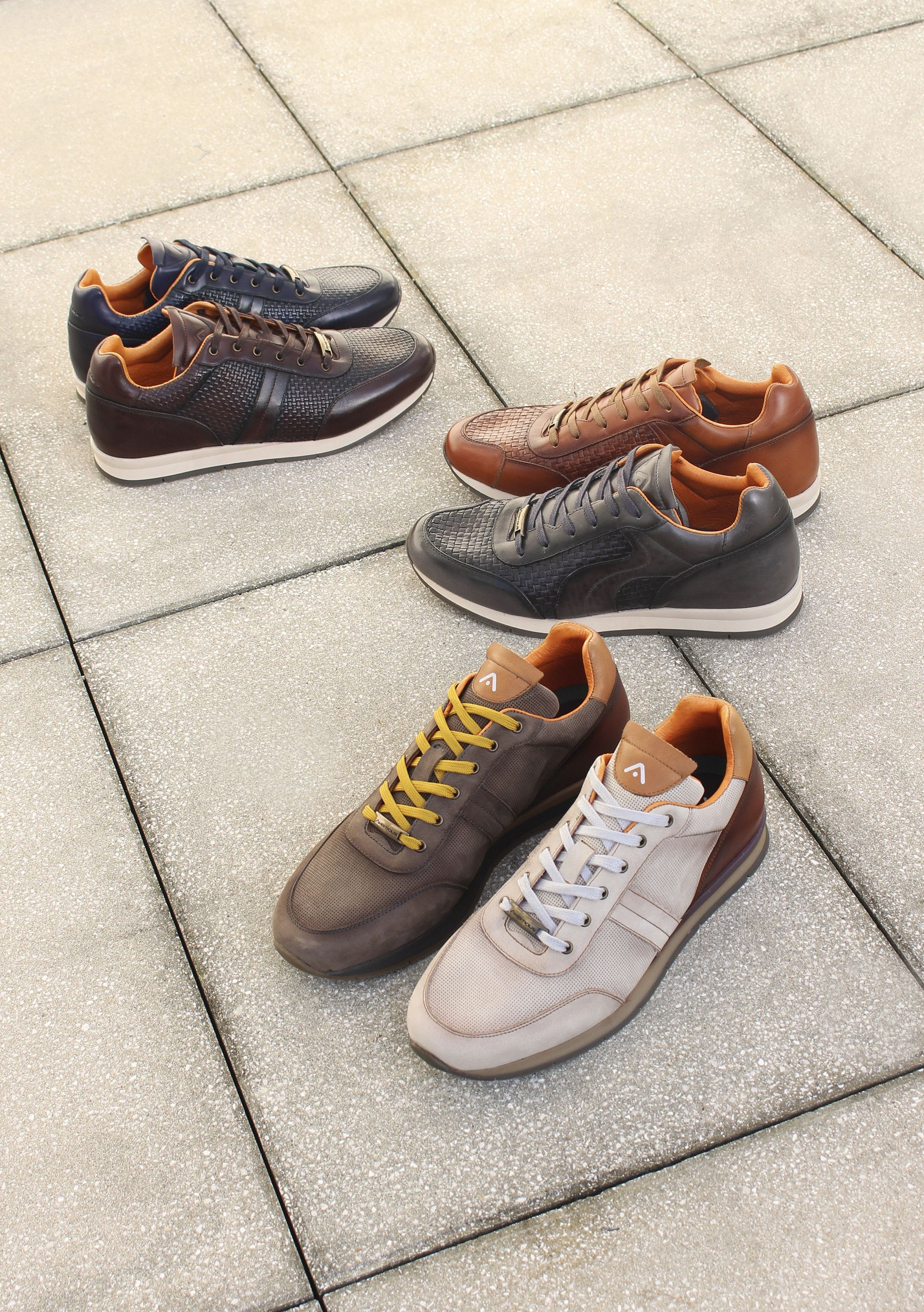 All The Sneakers We Produce With Ambition See More At Http Www Ambitious Shoes Com Fashion Clothes Shoes Style Shoes Mens Sneakers Fashion Sneakers Men