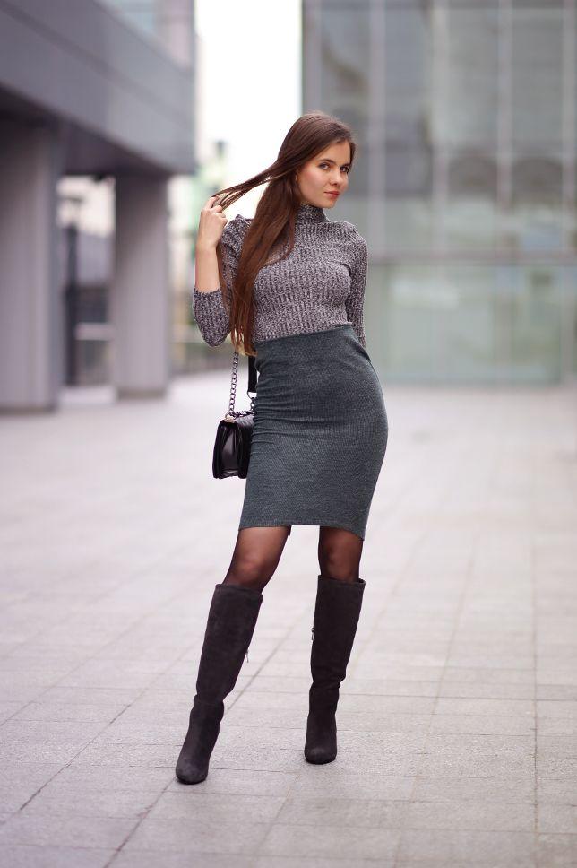Ariadna Majewska  Tumblr  Ariadna Majewska  Fashion -1336