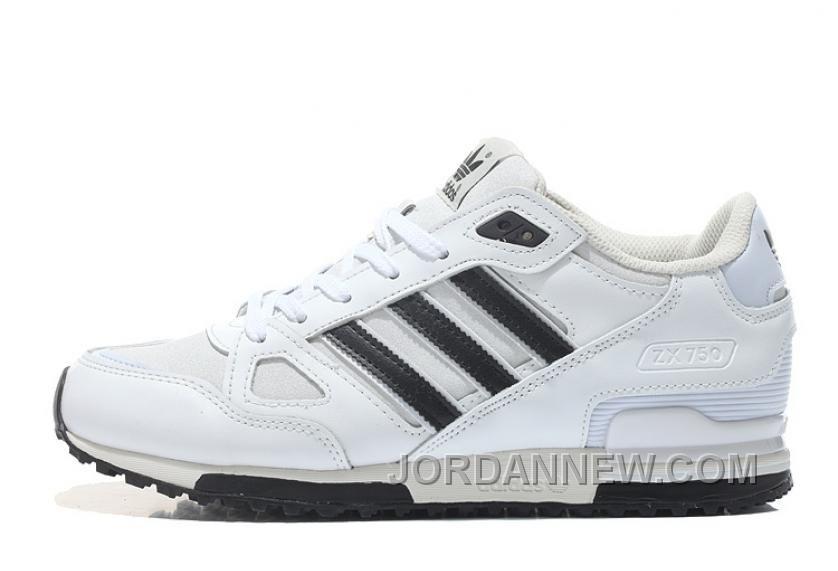 http://www.jordannew.com/adidas-zx750-men-white-authentic.html ADIDAS ZX750 MEN WHITE AUTHENTIC Only $75.00 , Free Shipping!