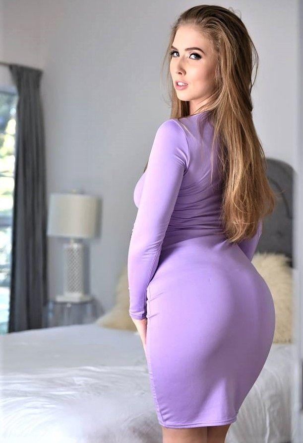 lena paul dress