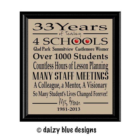 Morries gift of teaching essay
