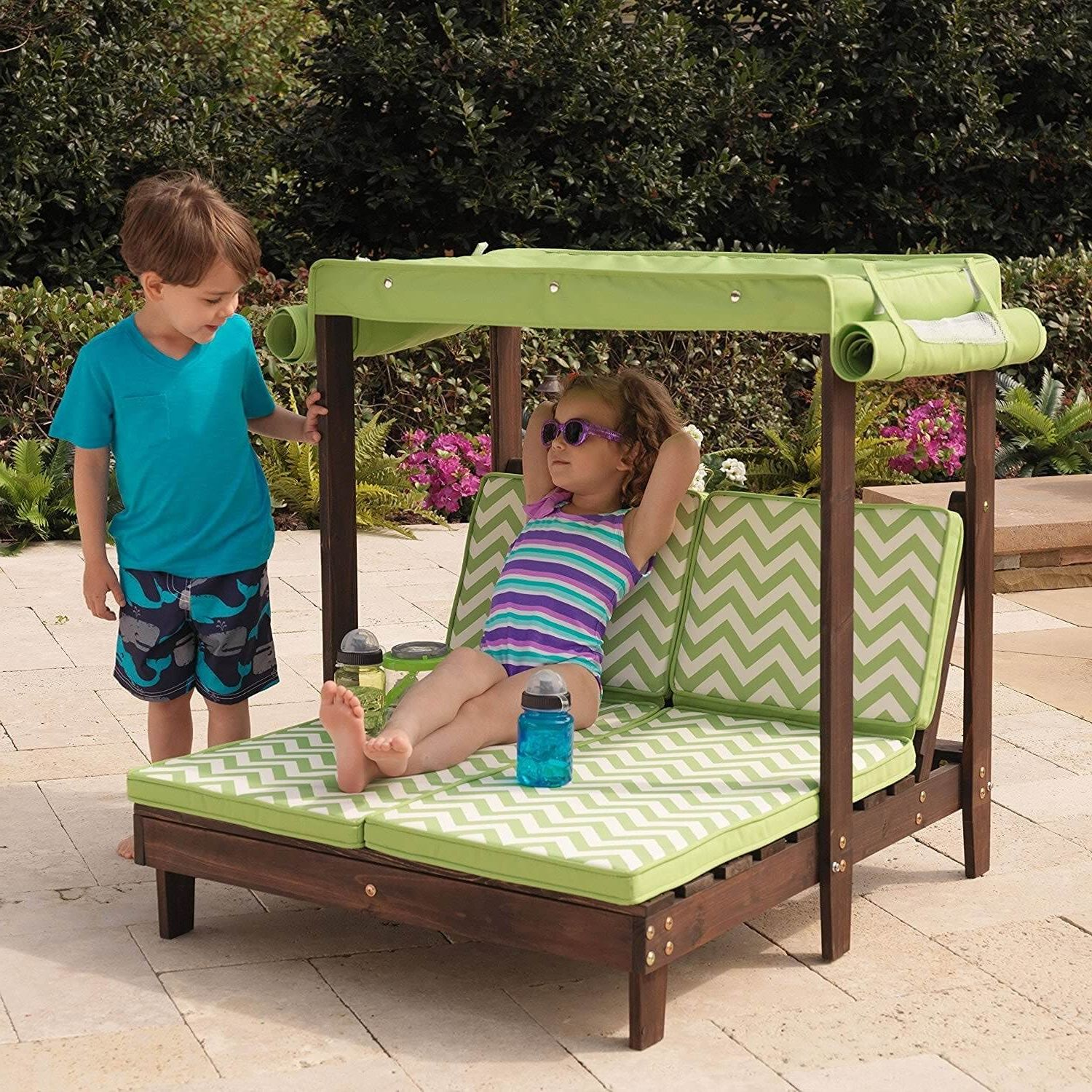 30 Great Picture Of Kids Patio Furniture . Kids Patio Furniture Kids Outdoor  Patio Furniture Outdoor