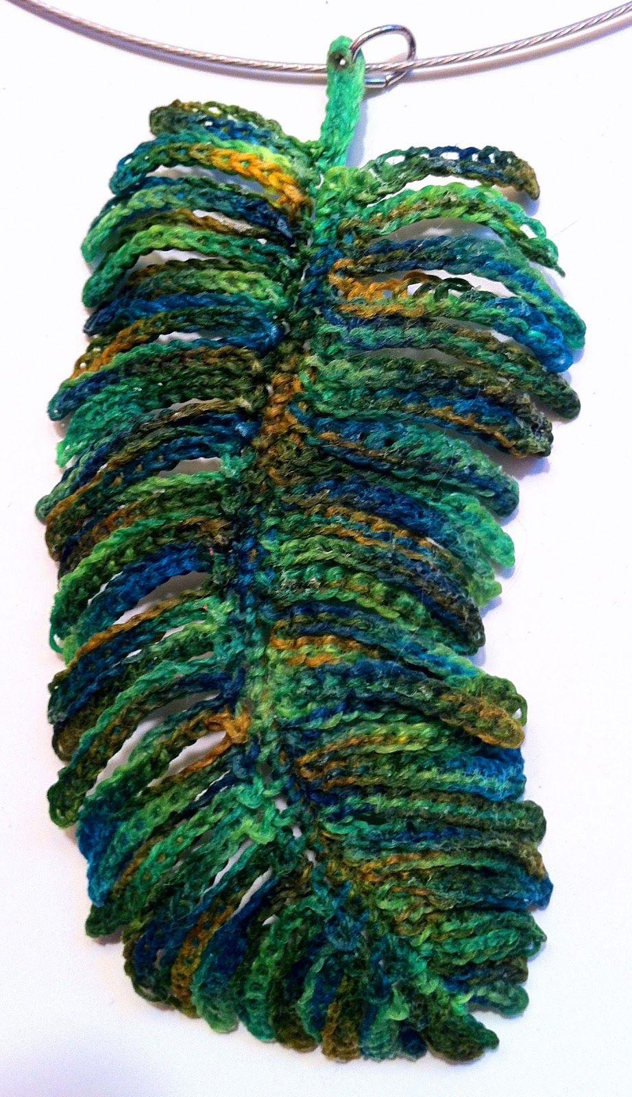 Luftmaschen Ketten Mit Stoff Textilversteifung Bearbeiten