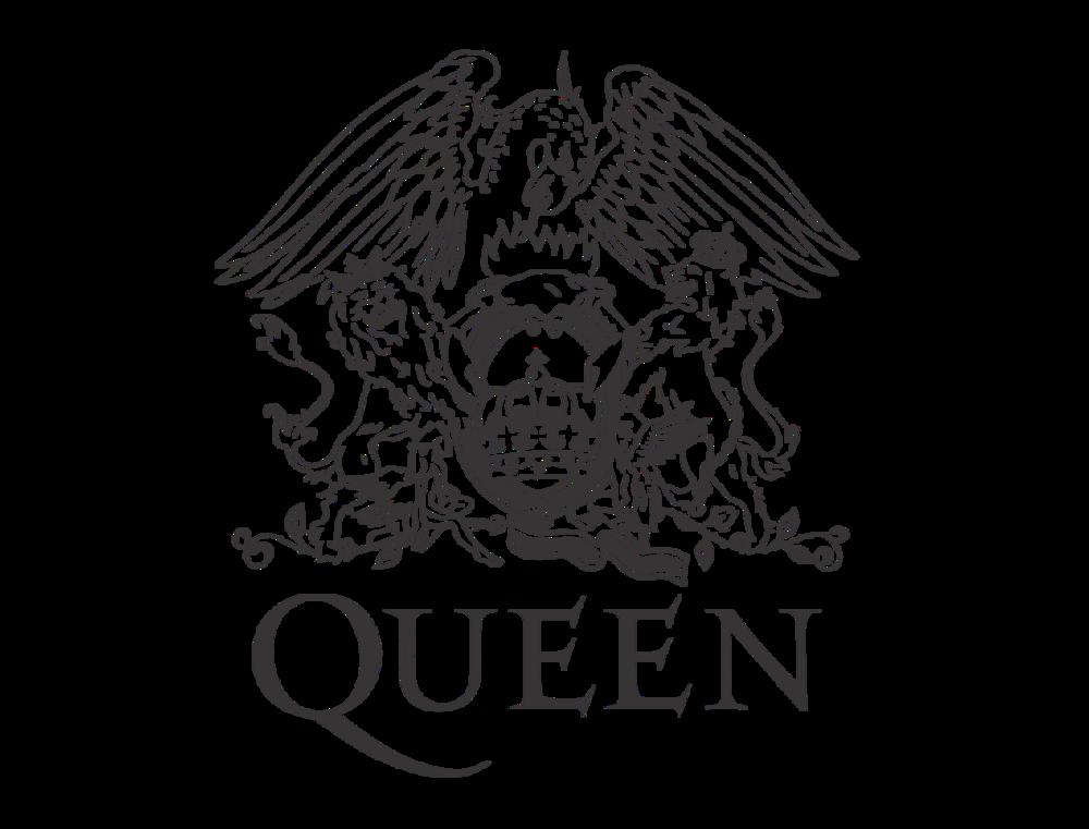 Queen Logo Queen Queen Tattoo Queen Band Queen Art