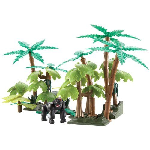 Character Options Deadly 60 Jungle Playset Deadly 60 http://www.amazon.com/dp/B007H949Q8/ref=cm_sw_r_pi_dp_.NNewb17T1EYF