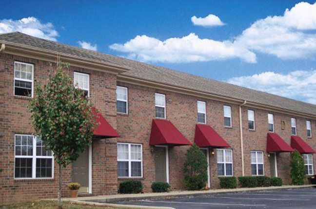 Bowling Green Western Kentucky University Warren County South Central Kentucky Bg Property Management Property Real Estate Management
