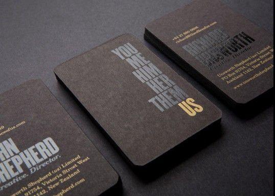 30 beautiful business card designs brochures business cards and 30 beautiful business card designs brochures business cards and business reheart Choice Image