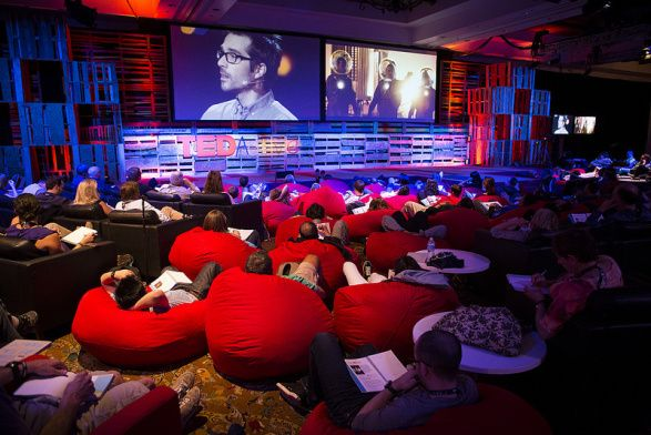 Amazing Inside The Tedactive Theatre In 2019 Church Stage Unemploymentrelief Wooden Chair Designs For Living Room Unemploymentrelieforg