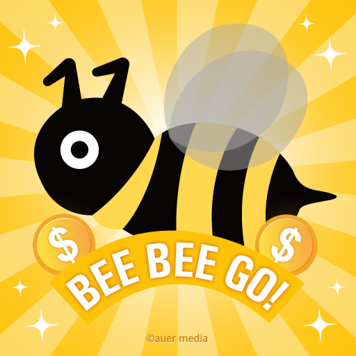 Facebook Use Icon Bee Poster Movie Posters