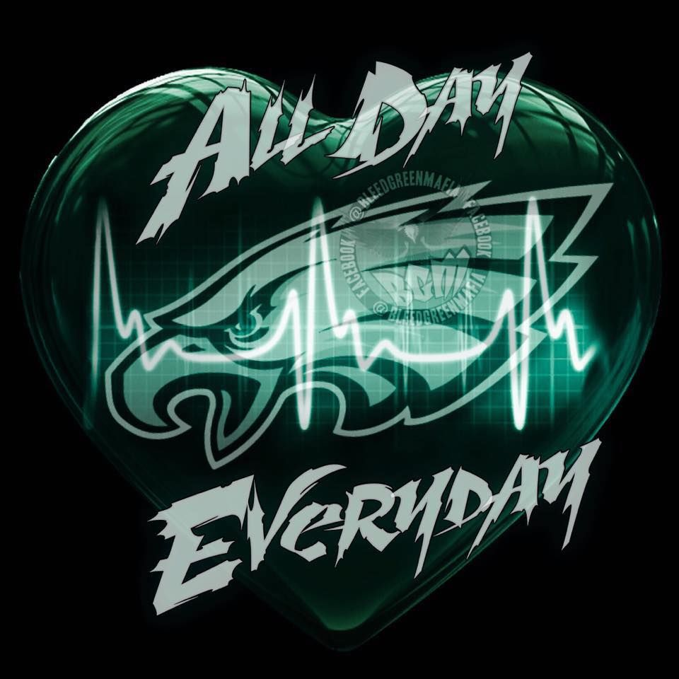 Pin By Jessica Wissenbach On Eagles Fans With Images