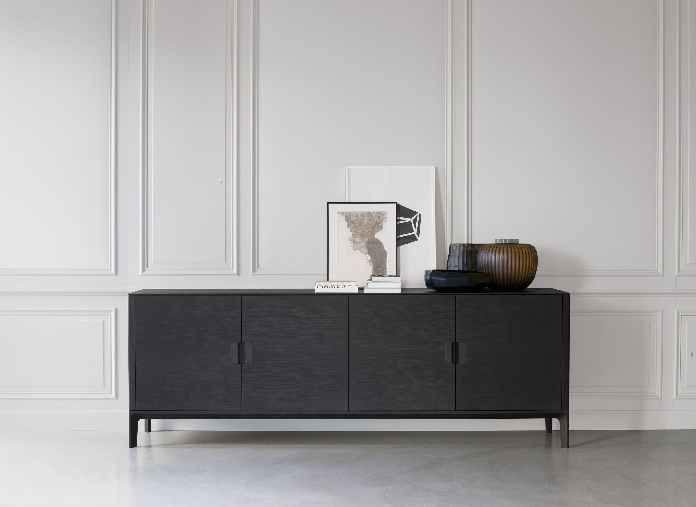 Vitoria Display Cabinet Designer Display Cabinets From Neue