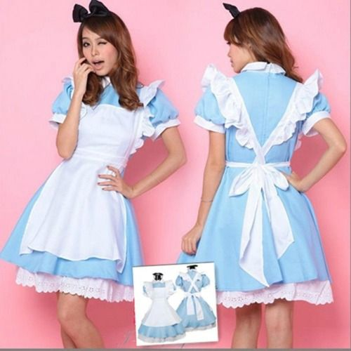 25 Sexy Halloween Costumes For Women Who Don\u0027t Want To Show It All - slutty halloween costume ideas