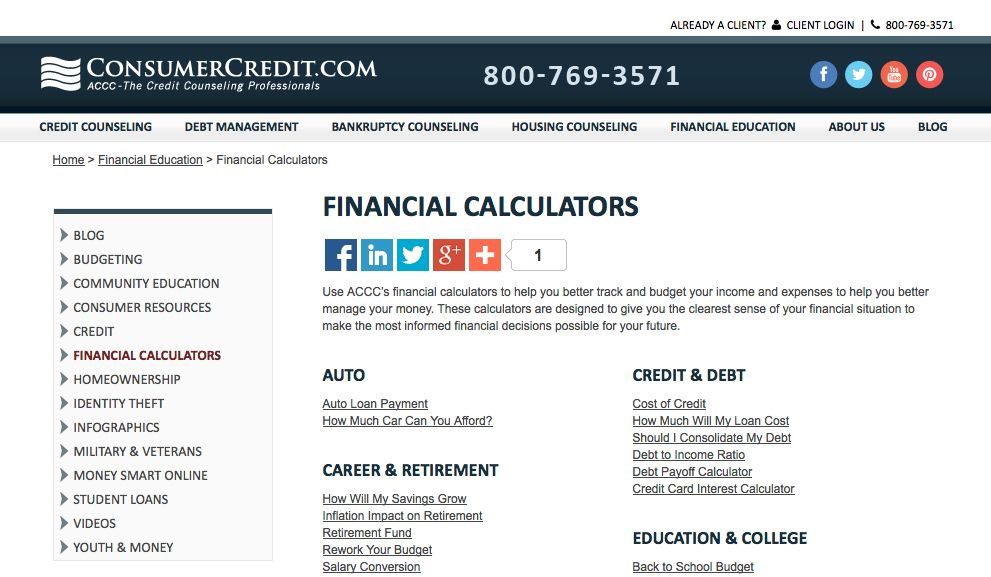 Paycheckcity Has A Full Array Of Free Paycheck Calculators