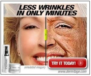 Dishonesty In Advertising A Little Bit Goes A Long Way With