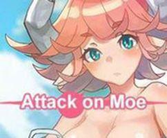 attack on moe h mod apk 1.52
