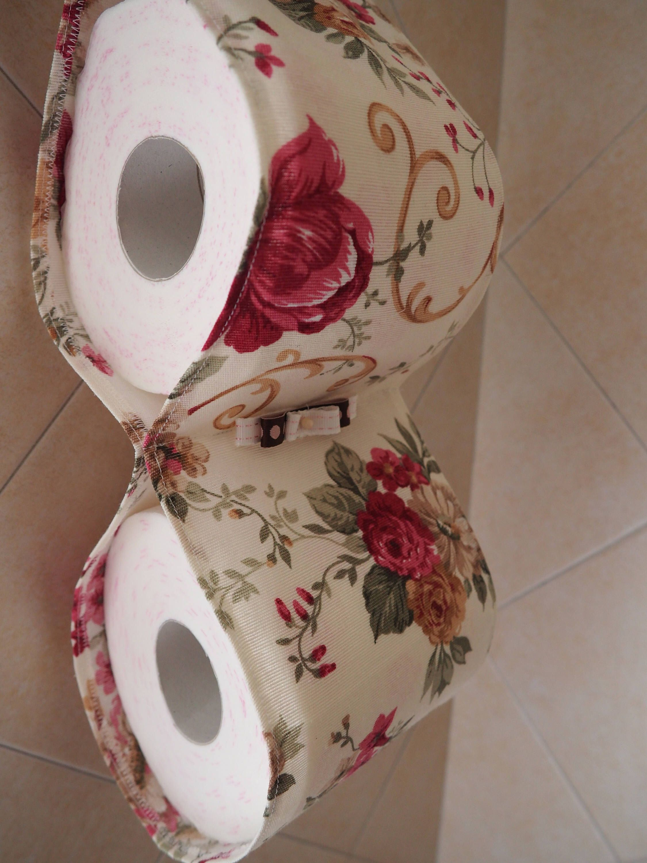 decorative seats tacking seat toilet tooled rustic w genuine decor leather dark