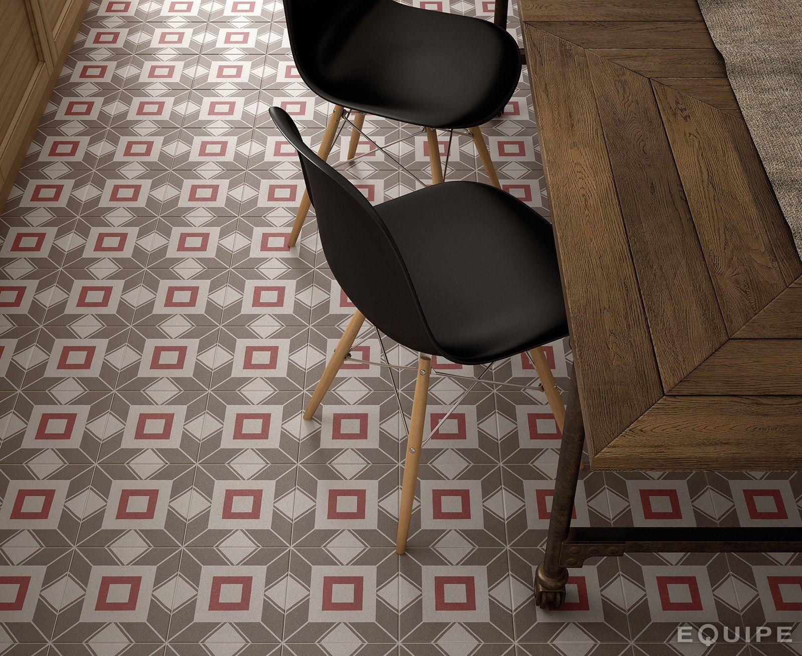 Ceramic wallfloor tiles caprice deco by equipe ceramicas atwood ceramic wallfloor tiles caprice deco by equipe ceramicas dailygadgetfo Gallery