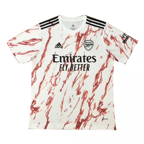20 21 Arsenal Away White Soccer Jerseys Shirt Cheap Soccer Jerseys Shop In 2020 Soccer Jersey Jersey Shirt Arsenal Jersey