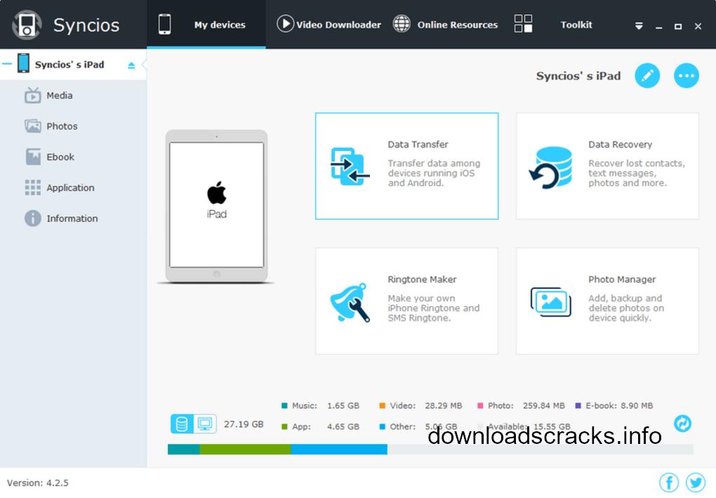 BackUp Maker Working 100 Code & Full File Free Viruses
