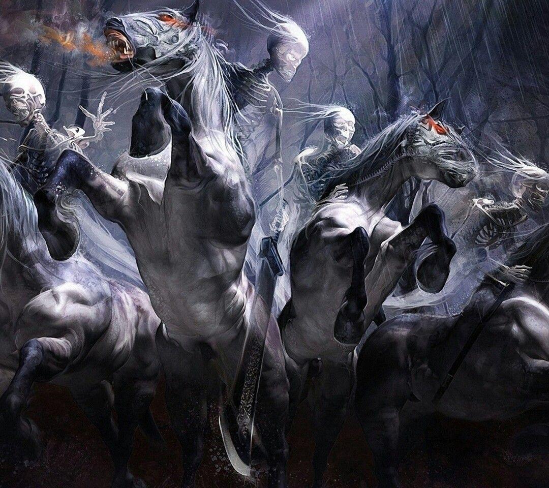 Cool Wallpaper Horse Angel - e92e23d94f974e1301fdcbb2de744f49  Gallery_734377.jpg
