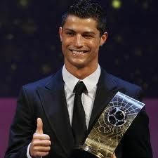cristiano ronaldo - My Ideal Man  Athletic, Gorgeous, Wealthy