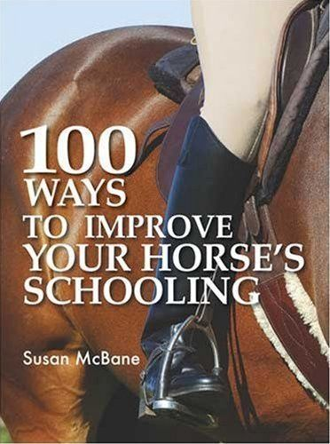 Pin On Horse Health Training And Tips