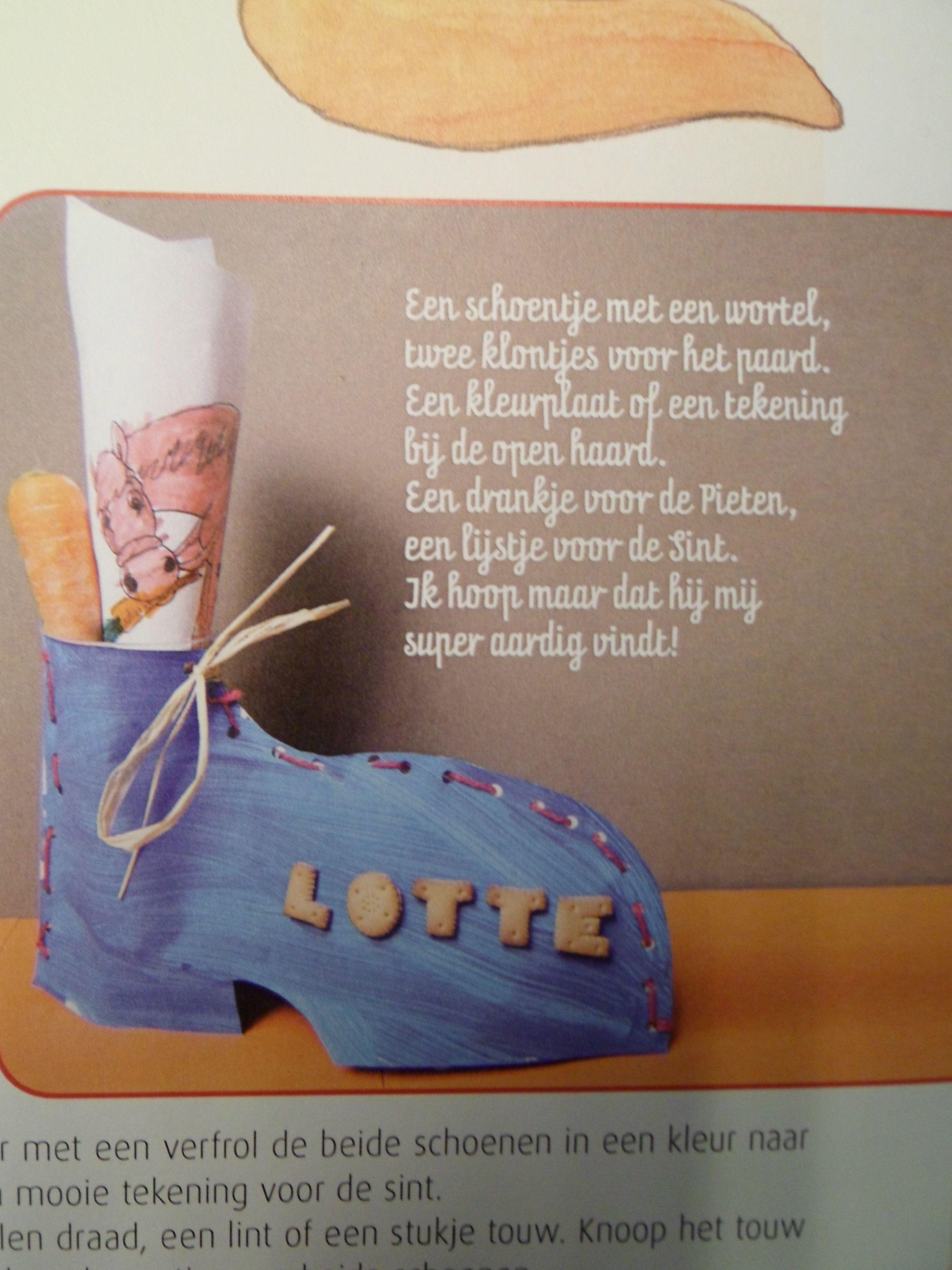 vans schoenen maken