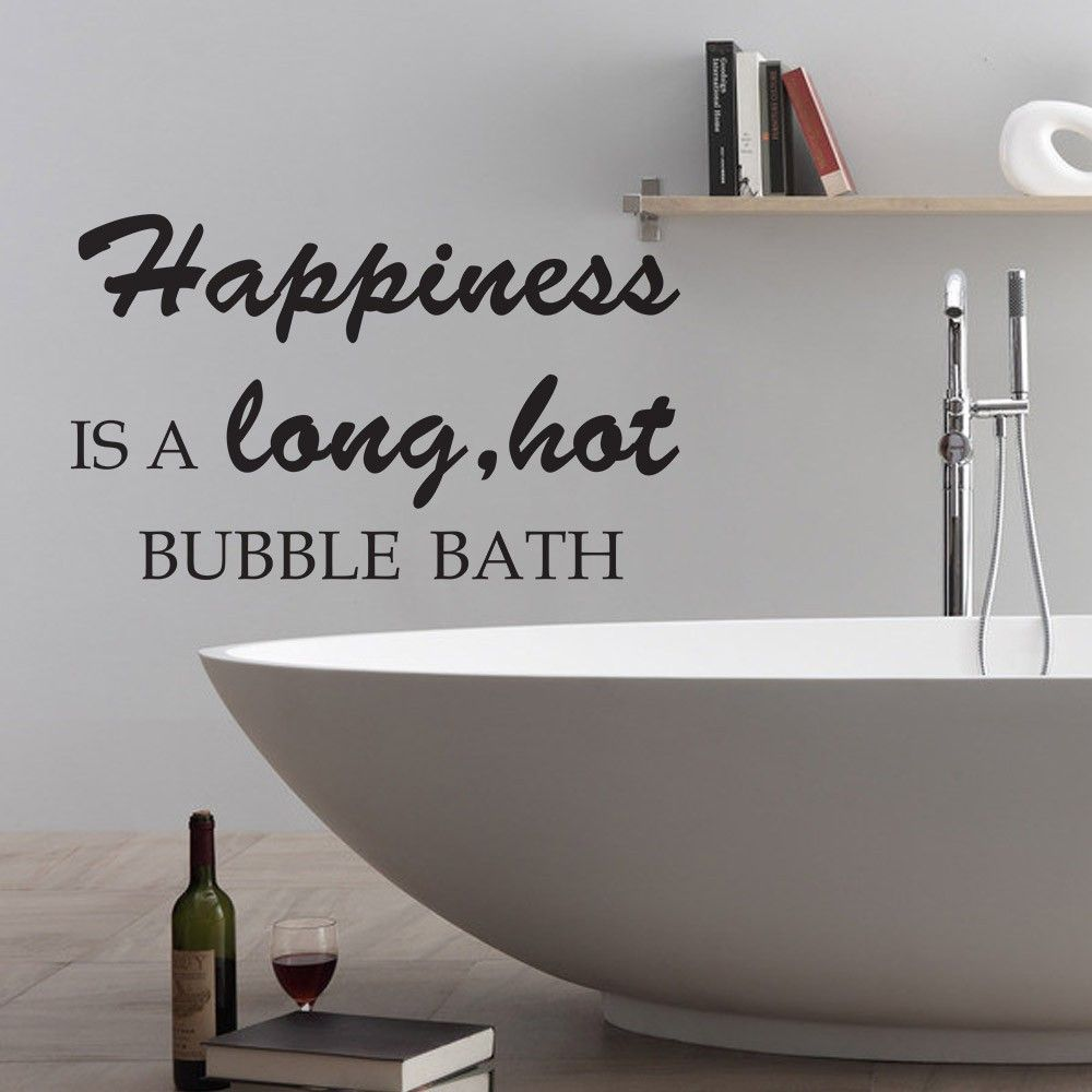 Bath Quotes Using Cartoon Character As The Cute Bathroom Signs  Bathroom