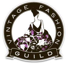 Vintage Fashion Guild Label Resource In 2020 Vintage Fashion Vintage Outfits Fashion History