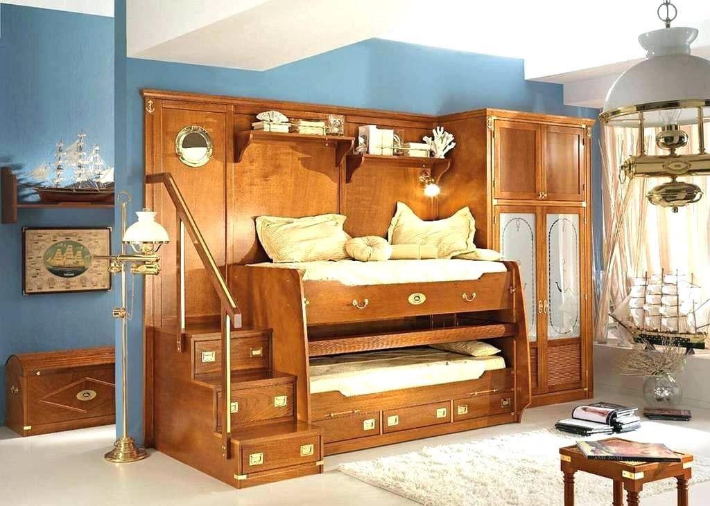 Kids Design Juvenile Bedroom Furniture Goodly Boys Bunk Beds Full