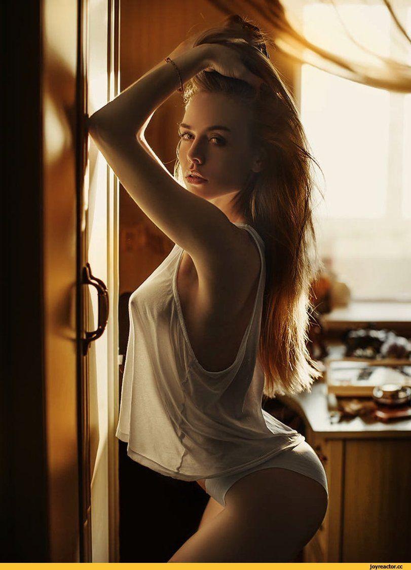 Анастасия Девушка Голая