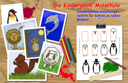 lernen, spiel und spass für kindergarten, schule und die familie   kindergaudi.de   spiel und
