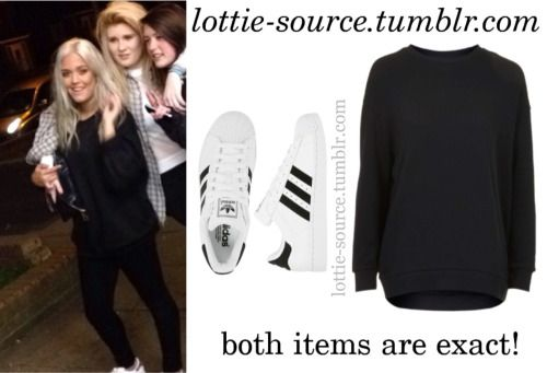 LOTTIE-SOURCE | Polyvore. | Pinterest | Urban uutfitters, Urban and  Instagram