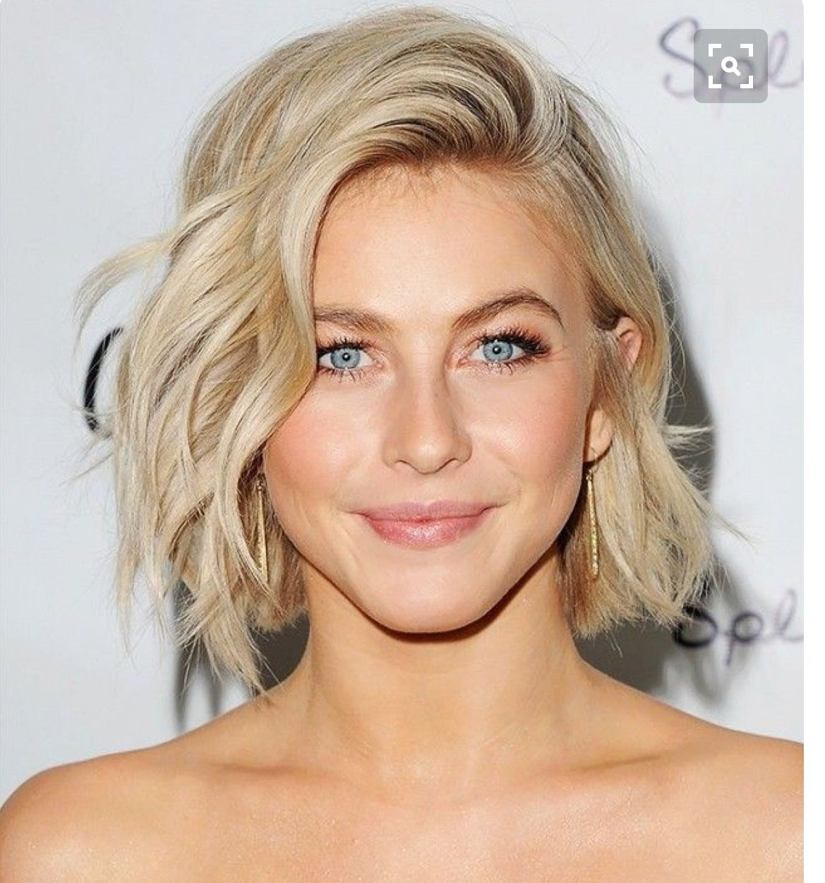 Short bob hair styles pinterest short bobs bobs and shorts