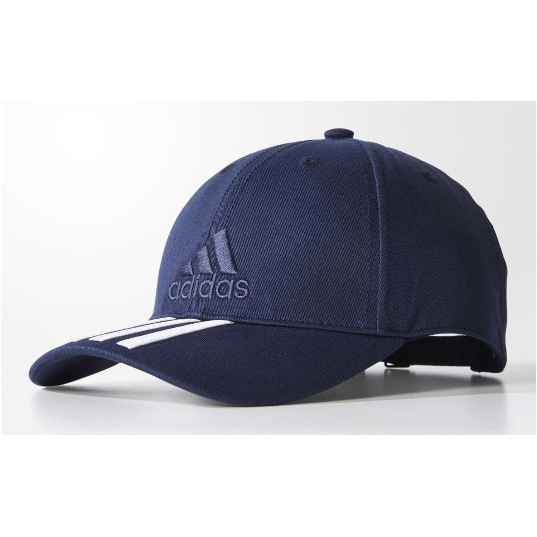 gorras hombre adidas 6p 3s