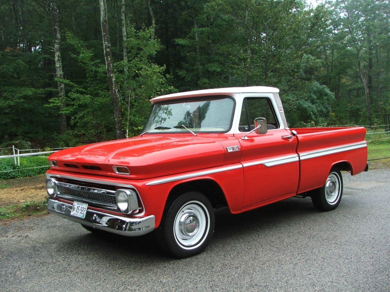 All American Сlassic Сars Classic trucks, Vintage cars