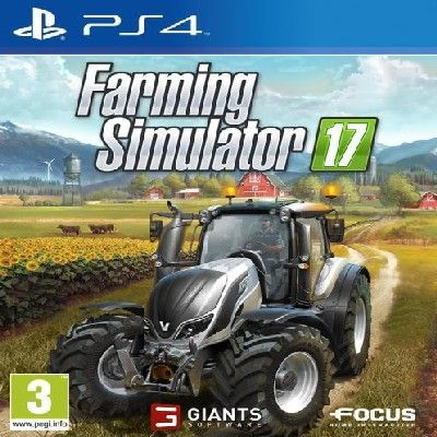 New Games Cheat For Farming Simulator 17 Ps4 Game Cheats