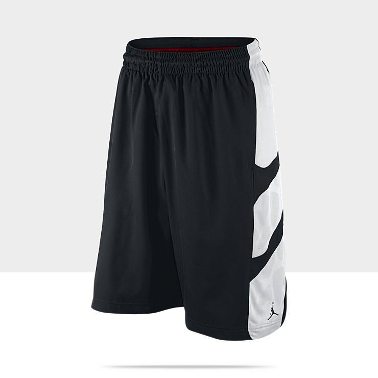 Nike Store. Shoes, Clothing \u0026 Gear