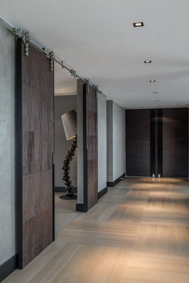 luxus villa rotterdam einrichtung kolenik, luxus-villa innenarchitektur rotterdam-robert kolenik design | haus, Design ideen