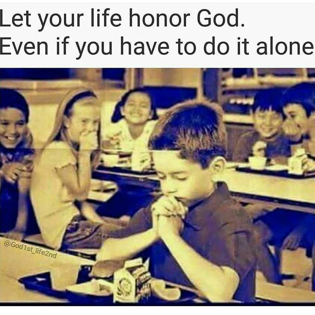 Pin On Bring It To Him Prayer Group