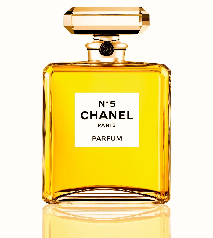 Art Deco Collectible Perfume Bottle Chanel No 5 Perfume Classic Perfumes Perfume Bottles