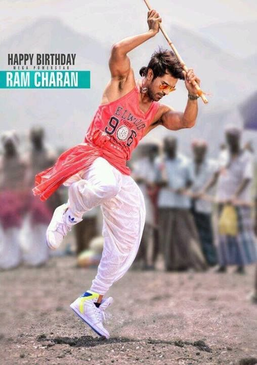 ram-charan-birth-day-special-photos-stills-images-wallpapers-pics (5