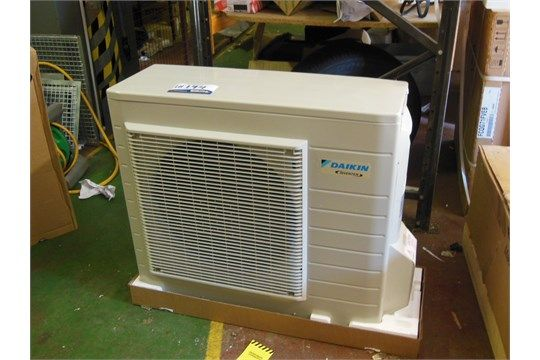 Pricing Air Conditioning Thermostat Installation  Air