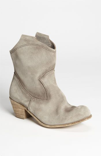 90520f6c64e Pedro Garcia  Montana  Western Boot available at  Nordstrom... WANT ...