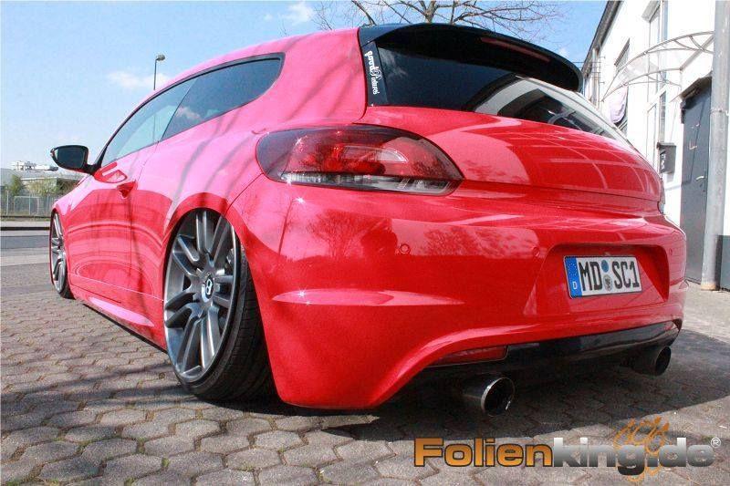 VW Scirocco On Bentley Wheels Whip EDM VW Pinterest Vw - Fast car edm