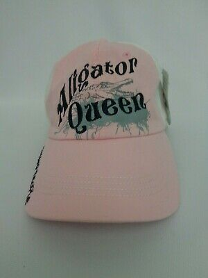 Swamp People History Channel Alligator Queen Pink   Swamp People History Channel Alligator Queen Pink