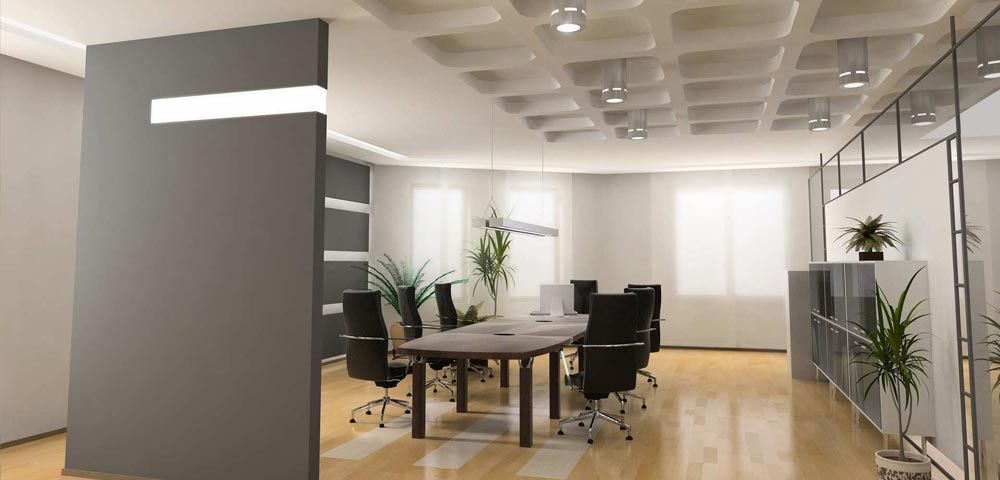 trendy law firm boardroom interior - google search | office