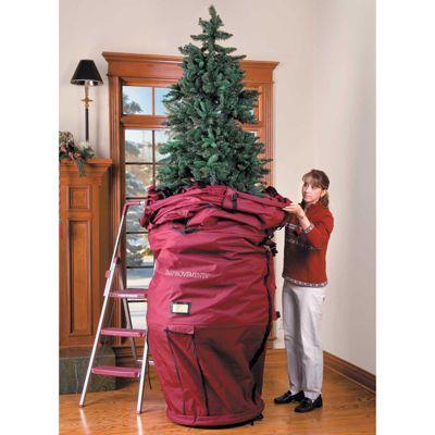 Treekeeper Christmas Tree Storage Bag Christmas Tree Storage Bag Christmas Tree Storage Christmas Tree Storage Box